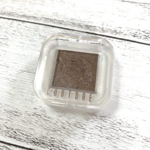 apieu-eyeshadow22