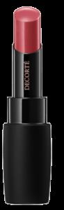 デコルテ RO650