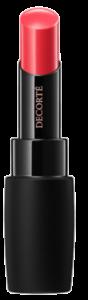 デコルテRd450