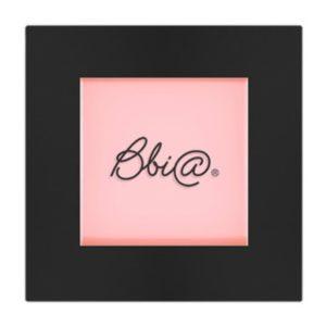 BBIA/ラストブラッシュ