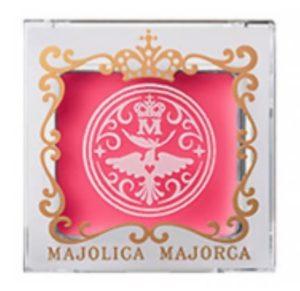 マジョリカマジョルカ メルティージェム PK410